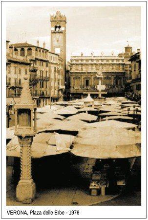 parasole ogrodowe scolaro